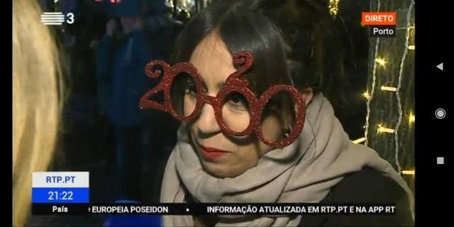 Glasses - DIRETO Porto 20 RTP.PT 21:22 INFORMAÇÃO ATUALIZADA EM RTP.PT ENA APP RT EUROPEIA POSEIDON Pals