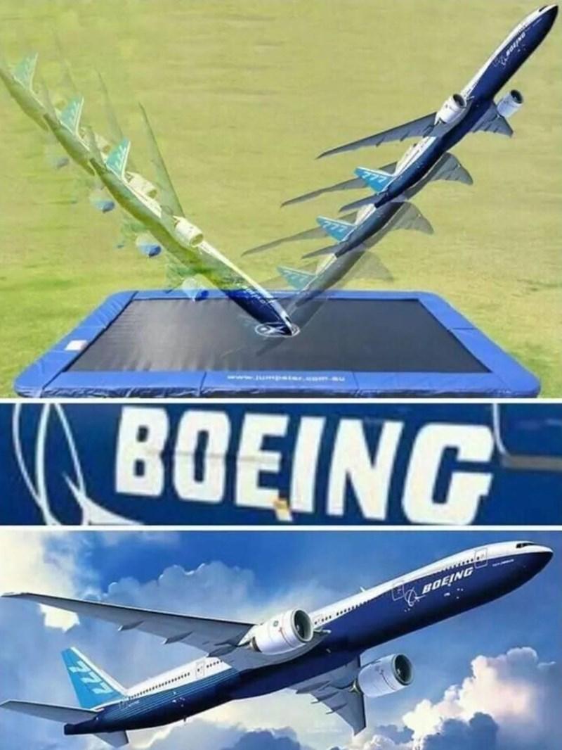 Airline - 77 1ww.jumpiar.com.u (BOEING BOEING 777