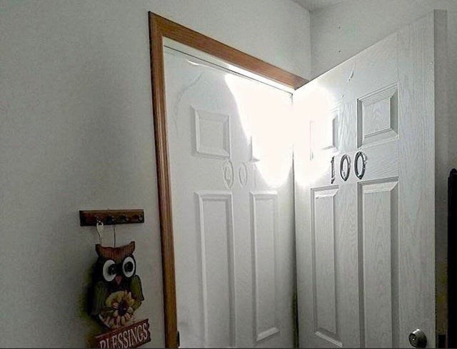 Room - 100