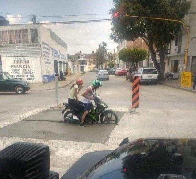 Vehicle - TORNO FRANCIA re ONO CNC: