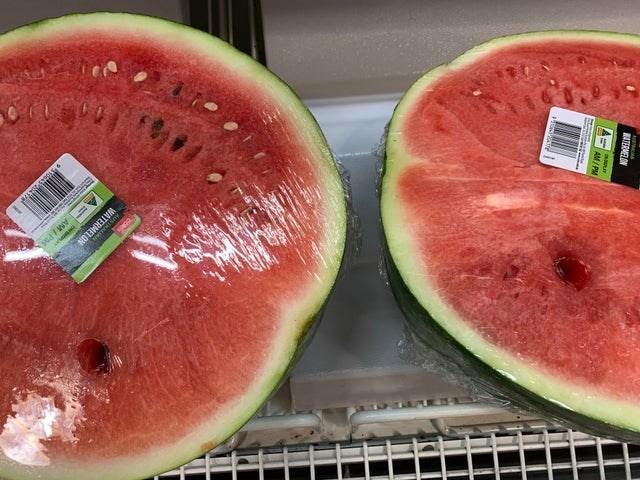 Watermelon - AUSTHALSAN AM/ PM 9510643-20412 NATERMELON AM/ PM WATERMELON