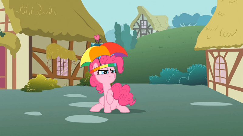 feeling pinkie keen old episode - 9429376512