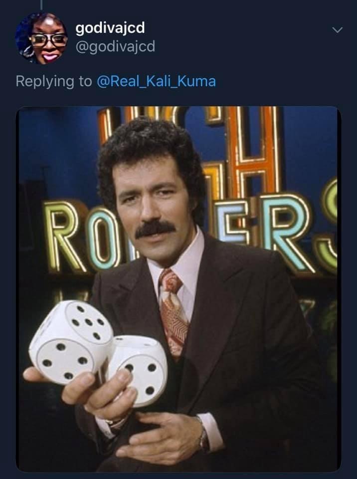 Games - godivajcd @godivajcd Replying to @Real_Kali_Kuma ROER