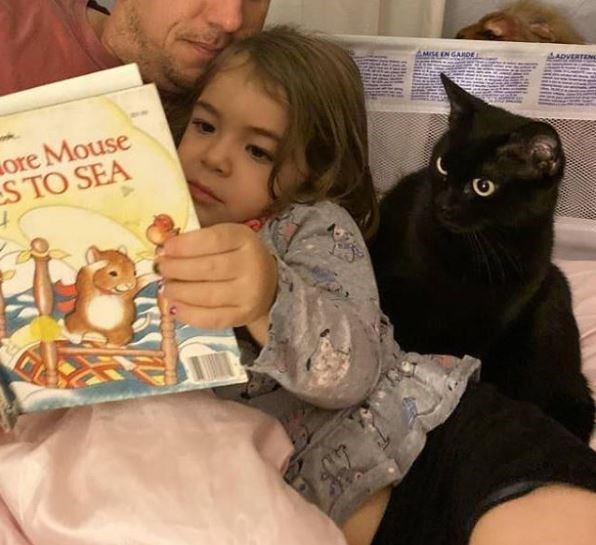 Cat - AMISE EN GAROR ore Mouse S TO SEA