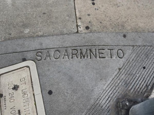 Cement - SACARMNETO ST. LICHTIN 120 240 VO CHRISTY