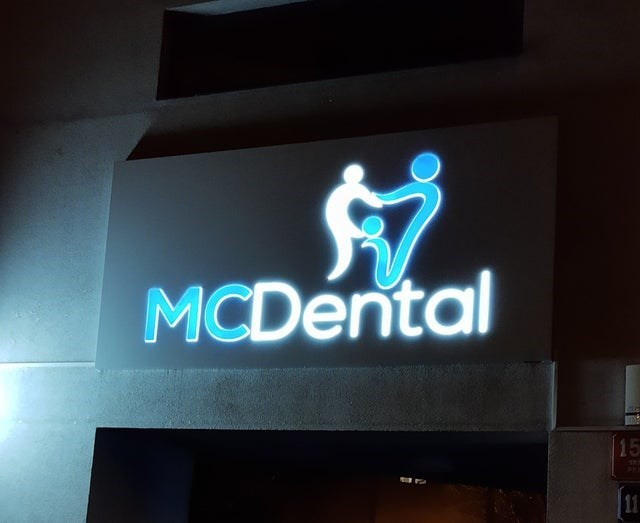 Neon - MCDental 15 11