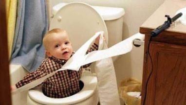 Text - Toilet