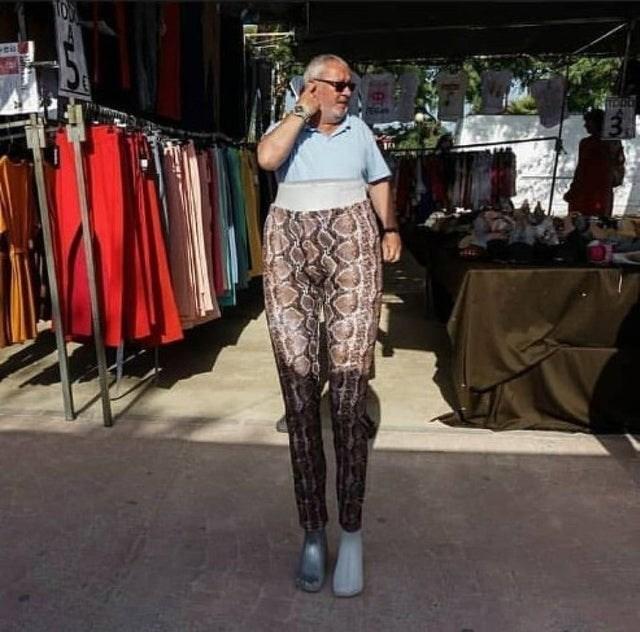 Clothing - 3. 100