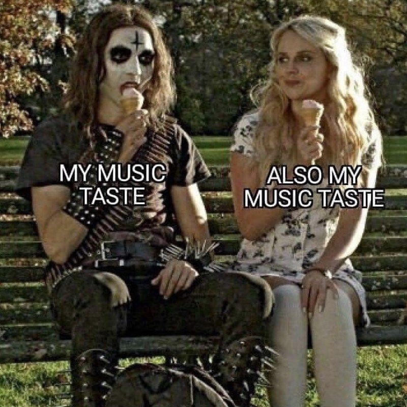 Sitting - MY MUSIC TASTE ALSO MY MÚSIC TASTE