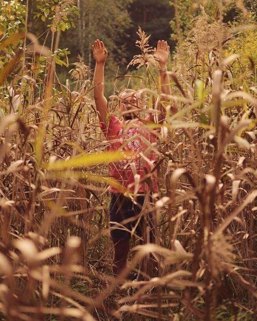 Grass - सन
