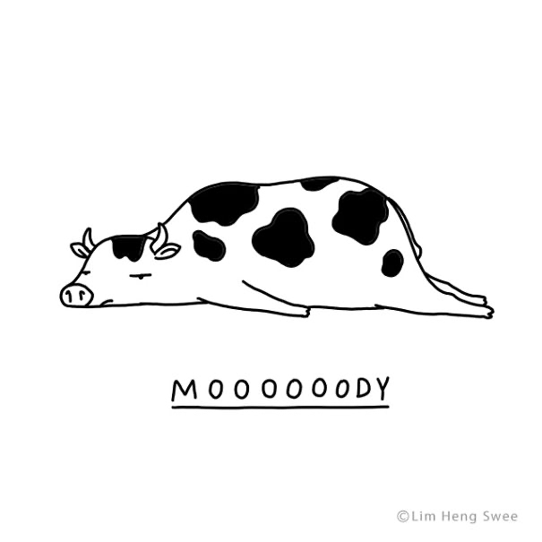Dalmatian - MO0 000ODY ©Lim Heng Swee