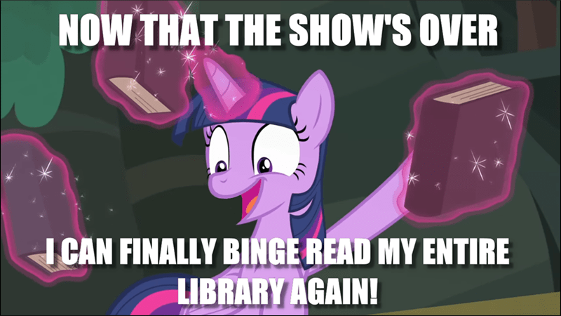 forgotten friendship twilight sparkle screencap - 9447338752