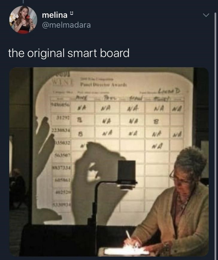 Text - melina @melmadara the original smart board WINE E Fd beut Awr LoundD Thwc NA NA NA NA 31292 223634 NA A45832 NA 563507 837334 BANPS