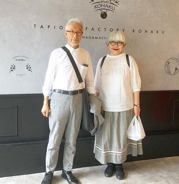 Fashion - ((atr, KOHAKU TAPIO FACTODY KO HAKU NAGAMACE ACIOR AMOKA kohaieu AGAMALHE