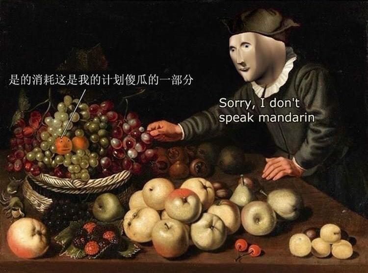 Still life photography - Sorry, I don't speak mandarin