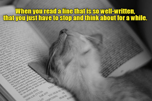 Text - When you read a line that is so well-written, that you just have to stop and think about fora while. youthe eak. Ts wn 1 was1dik whe wasranger, 1 to hold him, T ng down,I ddn't wkhien y a uimptan thing began at the begeing he beart. Poor chid, elling ee hum, I wated to Mpar i ong blaek bok nd the re de Empire Stat Bulding b what Tewanted,buidw wwwoh in, nying wdh erye left everyne,Iw gh bim, tryagfed e a the street d can MESSAGE FIVE. SDAD 1004AM. ITS DA EAR ANY YOU HEAR M HEARME