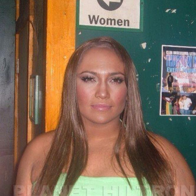 Hair - Women CLB DISEES I228 THIRSDOT EVER E 8. CR