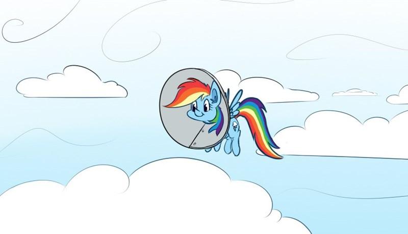 abzde rainbow dash - 9457588480