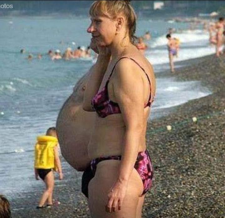 Beach - otos
