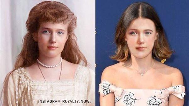 Hair - INSTAGRAM: ROYALTY_NOW.