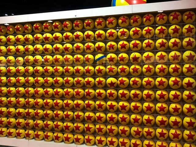 Yellow - 80000000 0000000000 33300000000 33330003000000 3333300000D**