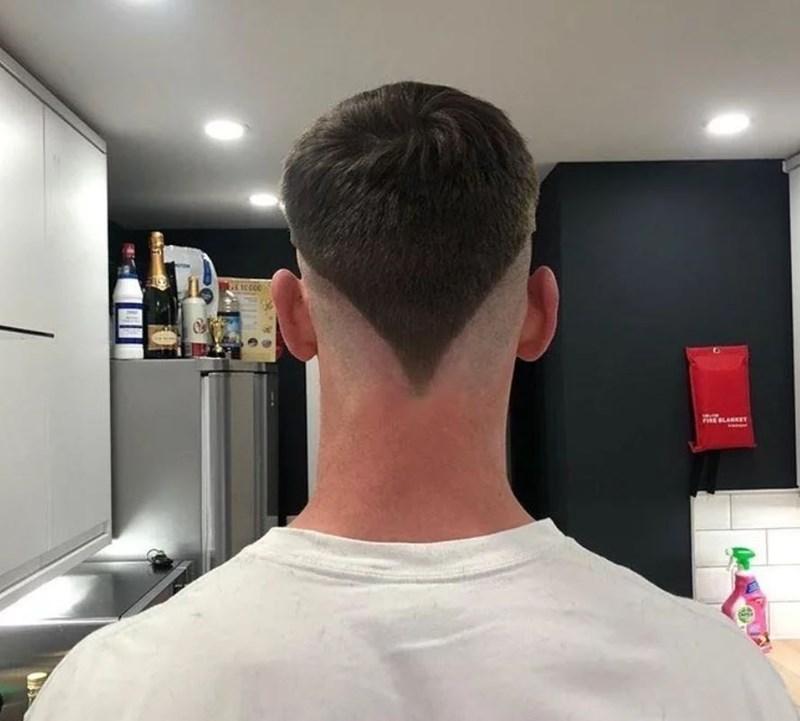 Hair - FREBLANKET