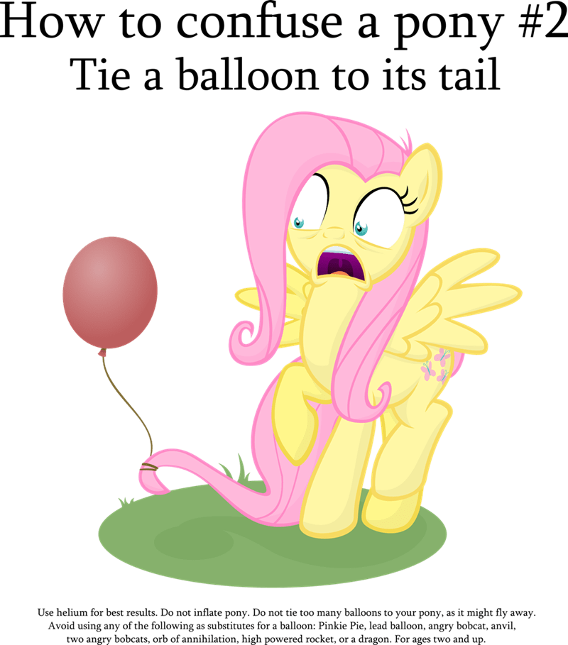 jittery the dragon acting like animals fluttershy - 9461977600
