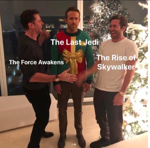 Footwear - The Last Jedi The Rise of Skywalker, The Force Awakens