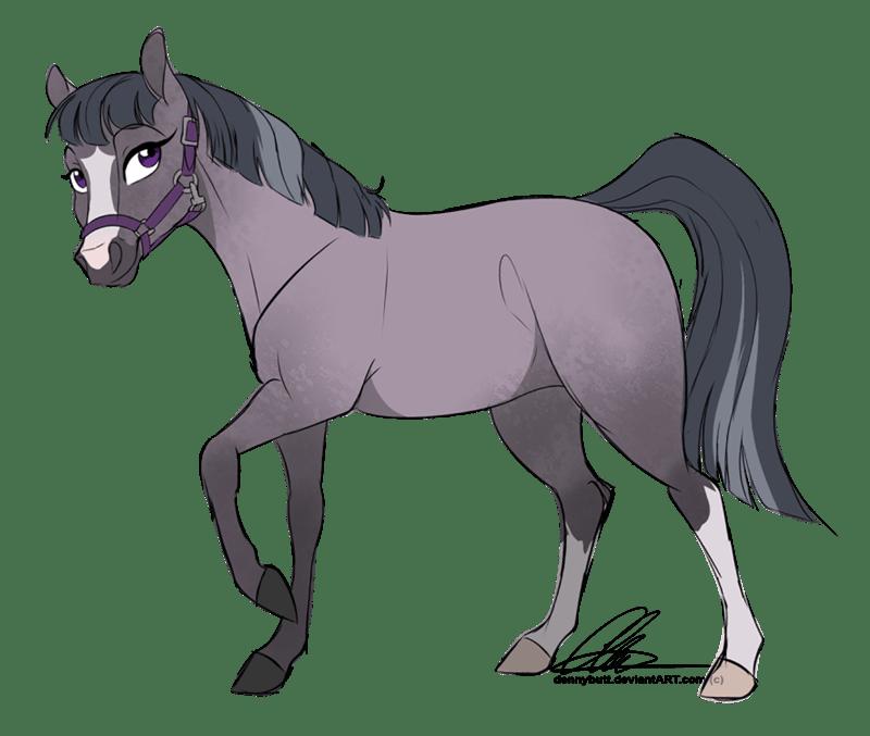 applejack dvixie twilight sparkle pinkie pie rarity fluttershy horse rainbow dash - 9464160256