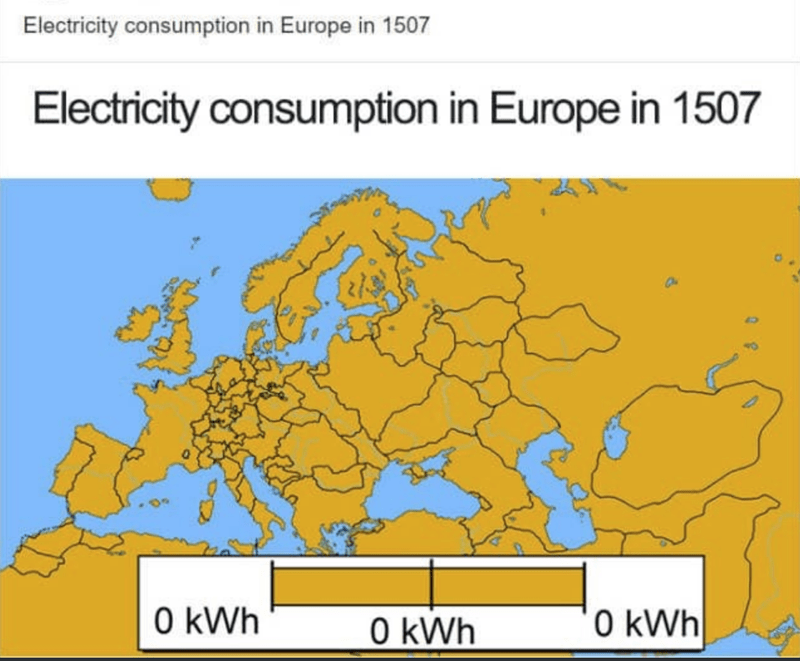 animal-electricity-consumption-europe-15
