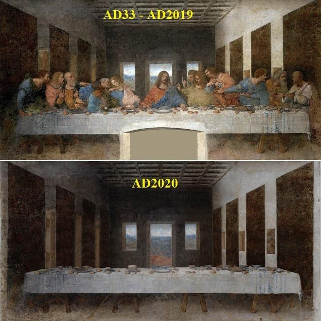 Architecture - AD33 - AD2019 AD2020