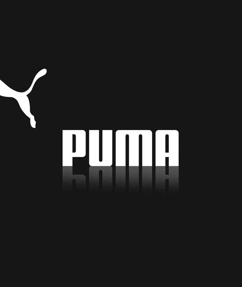 Logo - PUMA