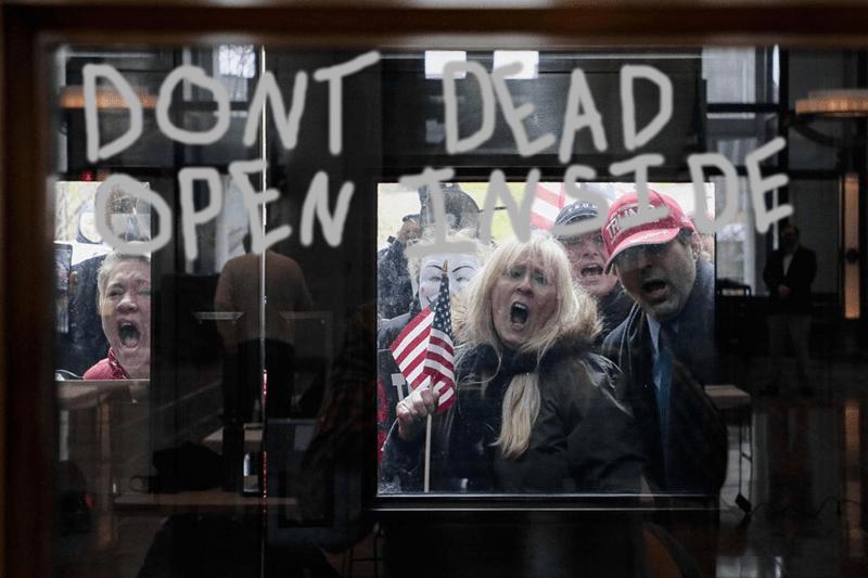 Window - DONT DEAD OPEN DE TR