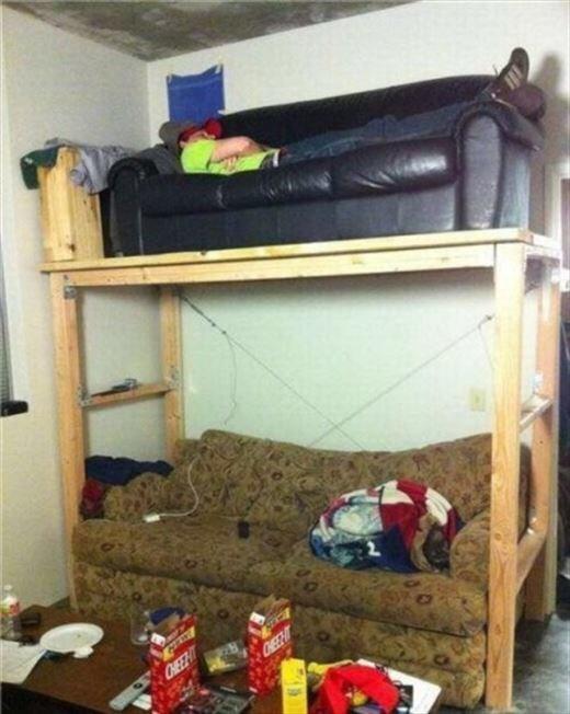 Furniture - OHEEP CHEE
