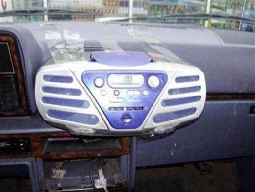 Vehicle - 00