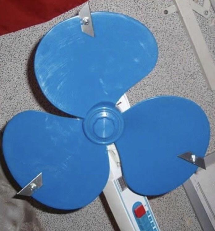 Blue - U EN