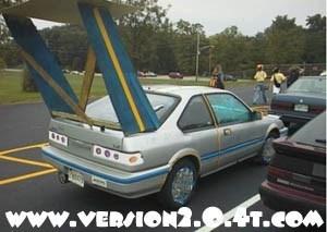 Land vehicle - www.VERSION2.04T.cOM
