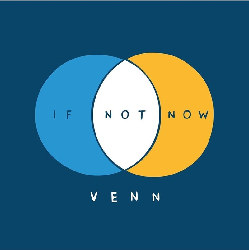 Text - NOT NO W VEN N