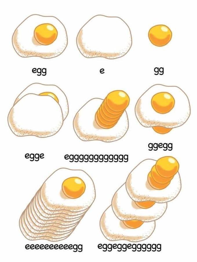 Fried egg - egg 99 ggegg egge egggg99999999 еееееееееедд eggeggeggg999