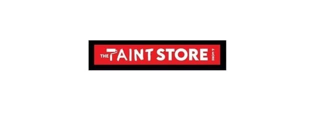 Text - THETAINT STORE