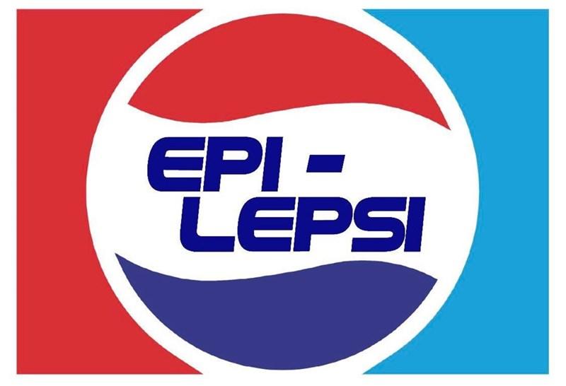 Logo - EPI - LEPSI
