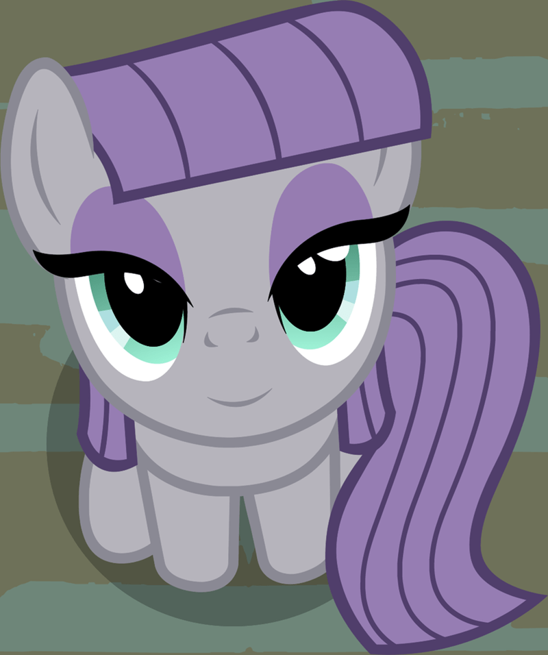 badumsquish maud pie - 9478141184