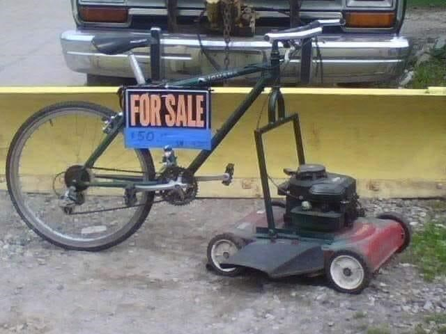 Motor vehicle - FOR SALE 150