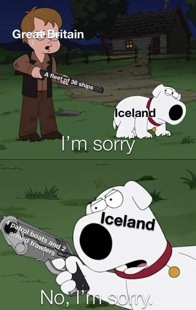 These Fresh Family Guy Memes Boast Spice Versatility Memebase Funny Memes Find the newest im sorry memes meme. fresh family guy memes boast spice