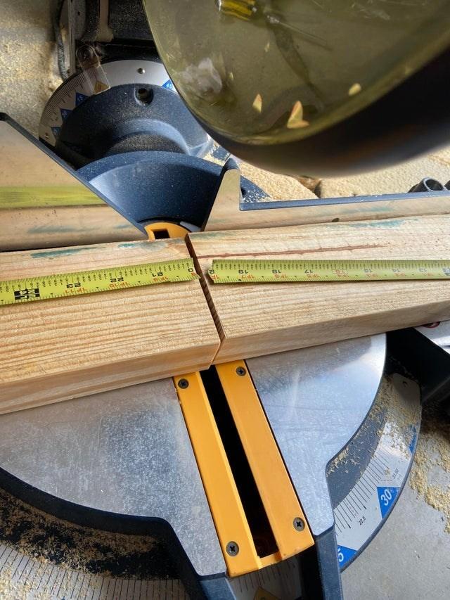 Wood - 30