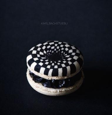 Baked goods - KIMS BACHSTUEBLI