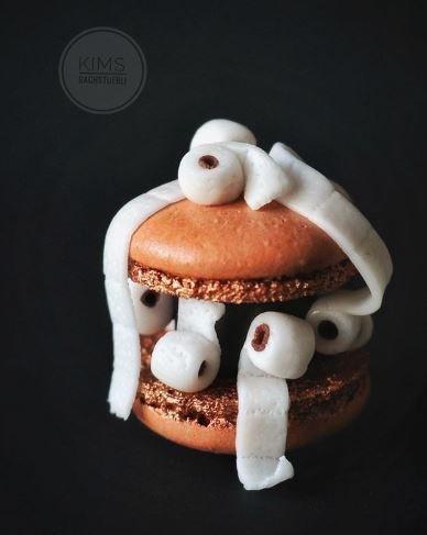 Food - KIMS RALHSTUE