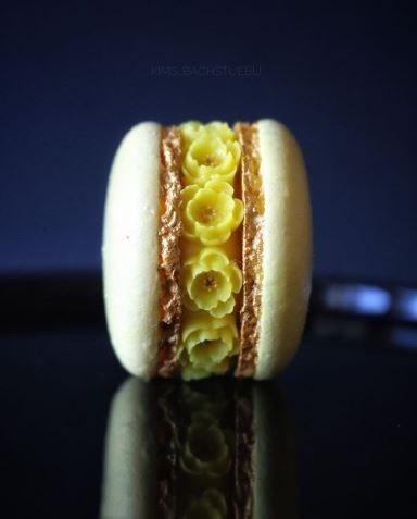 Food - SANCHSTUU