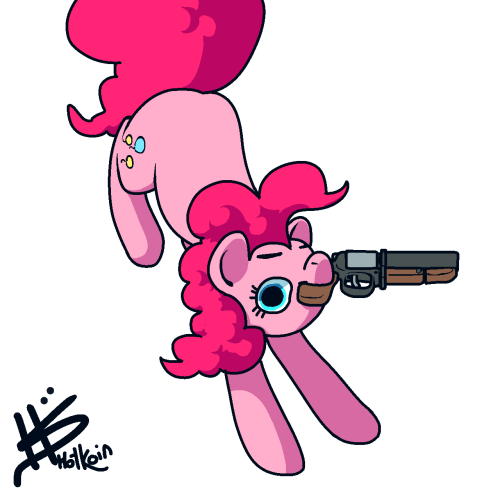 pinkie pie context is for the weak pencil brony - 9479696896