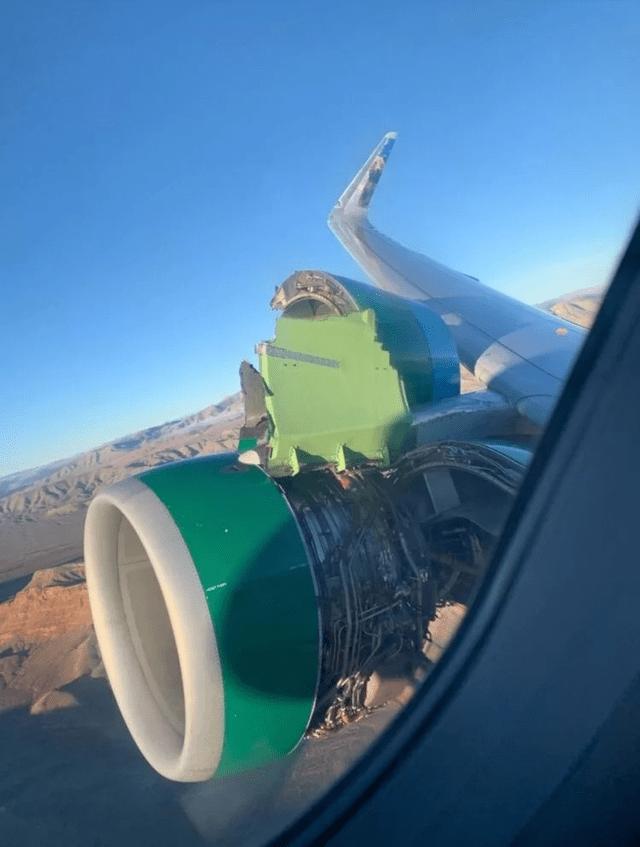 Air travel - 0